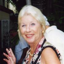 Georgia  C. Jarvis