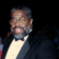 Charles Winston Birmingham I
