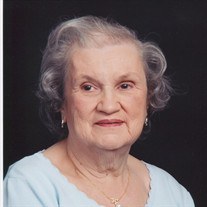 Zora Marie Rowan