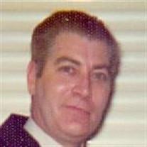James Wolschlager