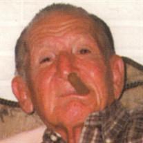 Hector Longoria Sr.