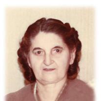 Emma Gabriele