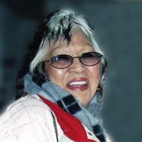 Carol Sue Chippewa