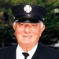 Michael  J.  Ceriello Sr.