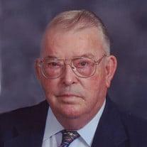 Louren J. Schlottman