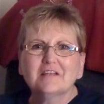 Cathy J. Sheppard