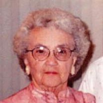Lucille  Colletti
