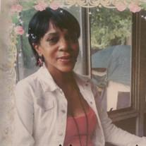 Geraldetta Jackson