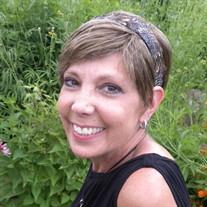 Mrs. Lori Ann Fayas