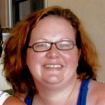 Kelley Jo Dove