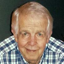 James R. Plummer