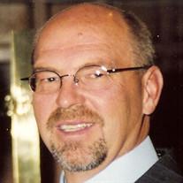 Michael S.  Foley