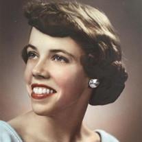 Nancy Grimes
