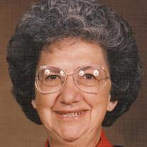 Marilyn  Roth