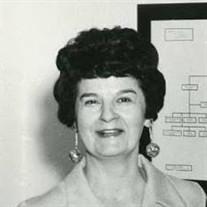 Victoria N. Felice
