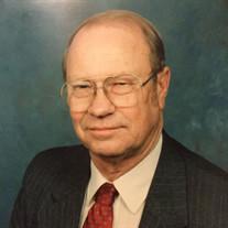 Charles (Gene) Reeves