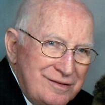 Robert L. Gettens