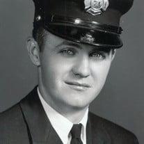 Edmund J. Hahn