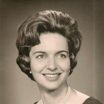 Phyllis Fogel Major