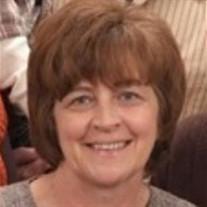 Sherry Jo Meier