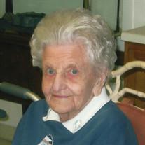 Lucille Grinnip