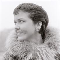 Eleanor Abney Culberson