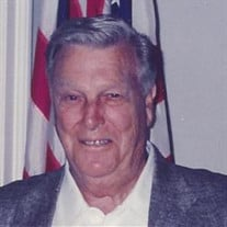 Harry R Boedker