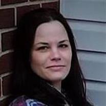 Nicole J. DeLuca