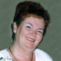 Lorraine Hartman