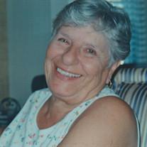 Dolores T. Carrieri