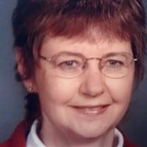 Pat S. Tillotson