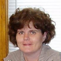 Julie Lind