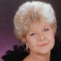 Janet Eleanor Fonk