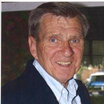 Michael  J. Kutney