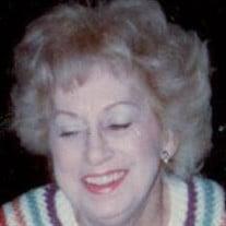 Mrs.  Adele G.  LaPenna