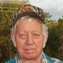 Mr. James L. Walker