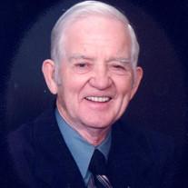 James Doyle Dunnam