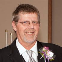 David  R. Gurley
