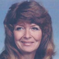 Judith Kay Thevenot