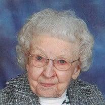 Marita M. Geers