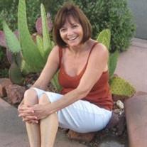 Valerie Jean Maisch