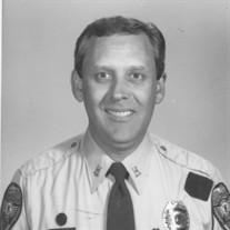 Mr. Robert Harvey Everhart Jr.
