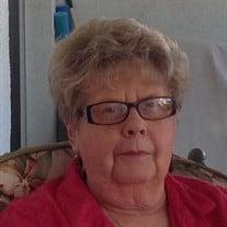Ann McFadden