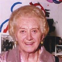 Ms. Luba Diakon