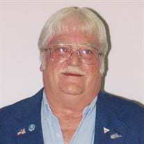 William Michael Coffman