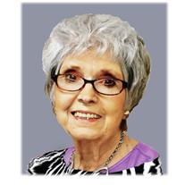 Charlene M. Hoffman