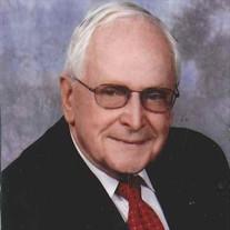Dr. John R Nelson