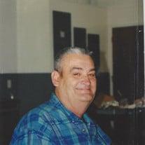 James  Roy Meeks