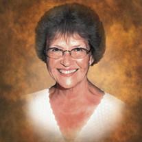 Janice Hazel Koch