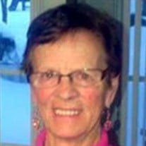 Vera Friedmann
